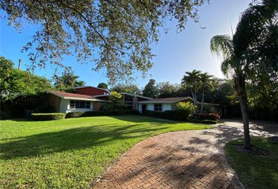 6000 SW 120th St Pinecrest FL 33156