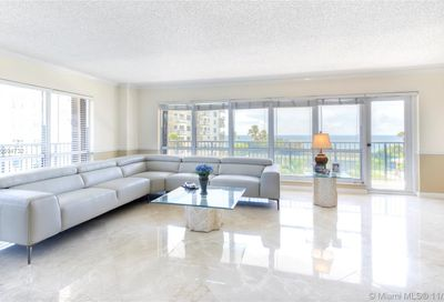 1800 S Ocean Blvd   312 Lauderdale By The Sea FL 33062
