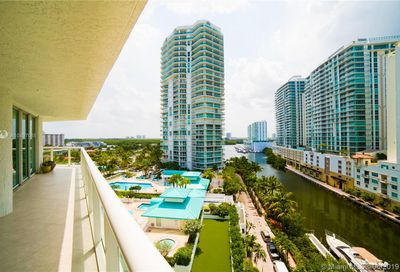 16400  Collins Ave   946 Sunny Isles Beach FL 33160