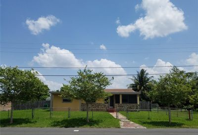10001 NW 28th Ter Doral FL 33172
