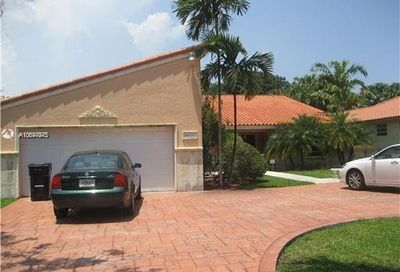 6051 SW 88th St South Miami FL 33156