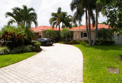 2652 NE 5th St Pompano Beach FL 33062