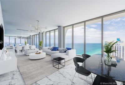 16901  Collins Ave   4101 Sunny Isles Beach FL 33160