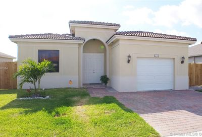 27700 SW 135th Ave Rd Homestead FL 33032
