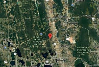 Davenport Other City Value - Out Of Area FL 33837