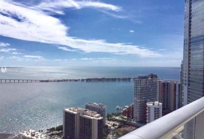 1300  Brickell Bay Dr   3705 Miami FL 33131
