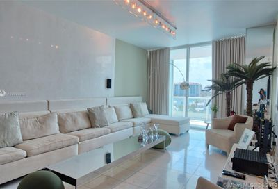 100 S Pointe Dr   602 Miami Beach FL 33139