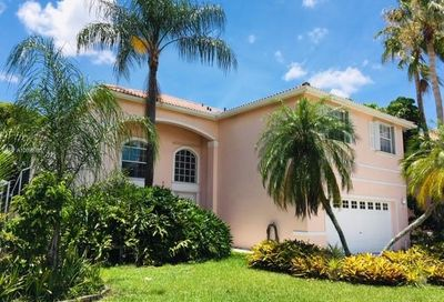 1000 NW 192nd Ave Pembroke Pines FL 33029