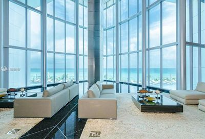 17001  Collins Ave   3101 Sunny Isles Beach FL 33160