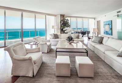 9703  Collins Ave   1900 Bal Harbour FL 33154