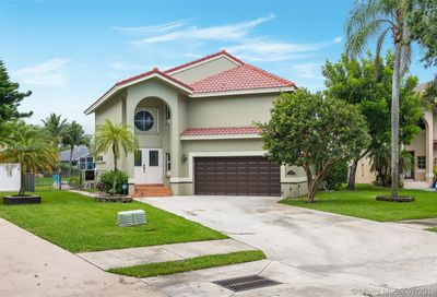 5931 NW 59th Ave Parkland FL 33067