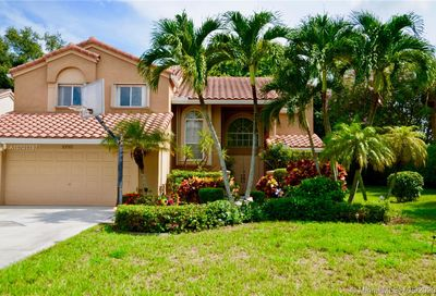 10065  Country Brook Rd Boca Raton FL 33428