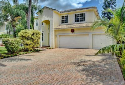 5791 NW 48th Ct Coral Springs FL 33067