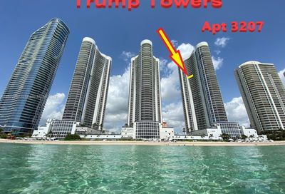 16001  Collins Ave   3207 Sunny Isles Beach FL 33160