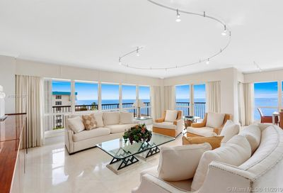 1800 S Ocean Blvd   605 Lauderdale By The Sea FL 33062