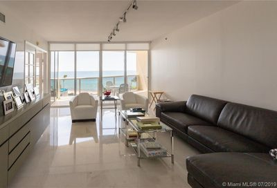 18911  Collins Ave   806 Sunny Isles Beach FL 33160