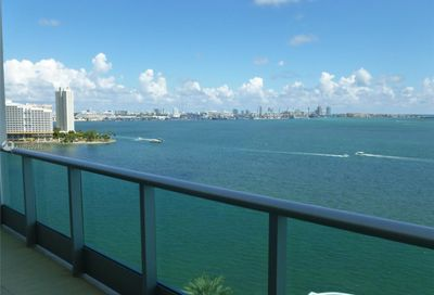 1331  Brickell Bay Dr   1709 Miami FL 33131