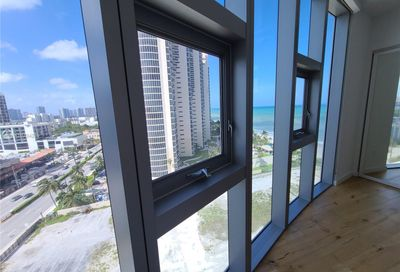 17475  Collins Ave   804 Sunny Isles Beach FL 33160