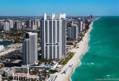 18001  Collins Ave   2414/2415 Sunny Isles Beach FL 33160