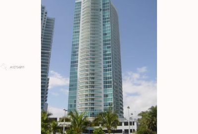 2101  Brickell Ave   2308 Miami FL 33129