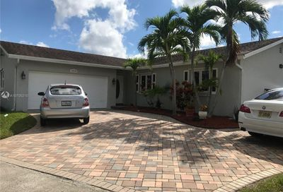 2430 NW 110th Ter   0 Sunrise FL 33322