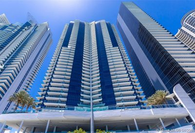 17121  Collins Ave   1507 Sunny Isles Beach FL 33160