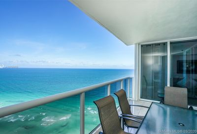 19111  Collins Ave   3307 Sunny Isles Beach FL 33160