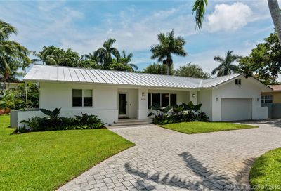 6150 SW 84th St South Miami FL 33143