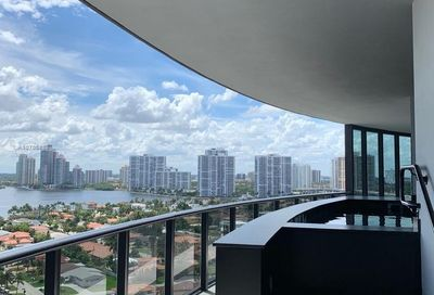 18555  Collins Ave   1503 Sunny Isles Beach FL 33160