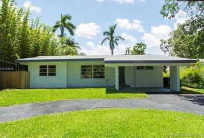 18500 NE 23rd Ct   0 Miami FL 33180