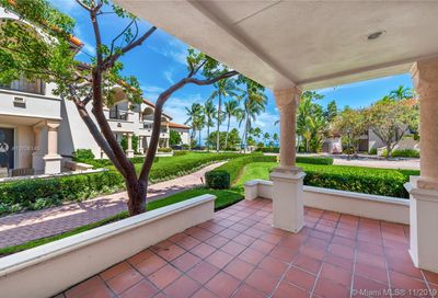 15511  Fisher Island Dr   15511 Miami Beach FL 33109
