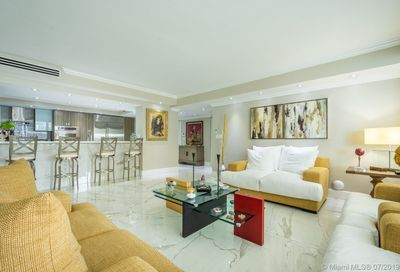 10205  Collins Ave   1004- RENOVATED Bal Harbour FL 33154
