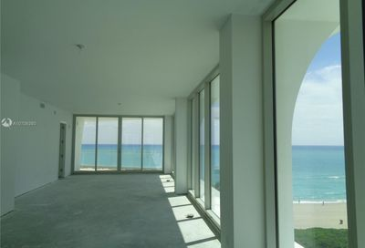 16901  Collins Ave   701 Sunny Isles Beach FL 33160