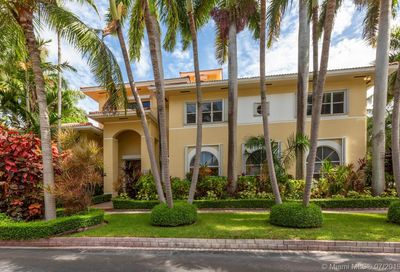 7455 SW 170th Ter Palmetto Bay FL 33157