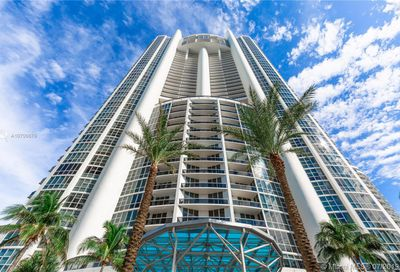 18101  Collins Ave   701 Sunny Isles Beach FL 33160