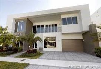 7477 NW 99 ave Doral FL 33178