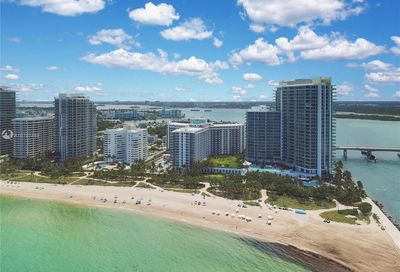 10275  Collins Ave   408 Bal Harbour FL 33154