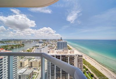 6365  Collins Ave   2708 Miami Beach FL 33141