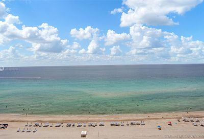 17001  Collins Ave   1604 Sunny Isles Beach FL 33160