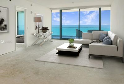 10203  Collins Ave   1102 Bal Harbour FL 33154