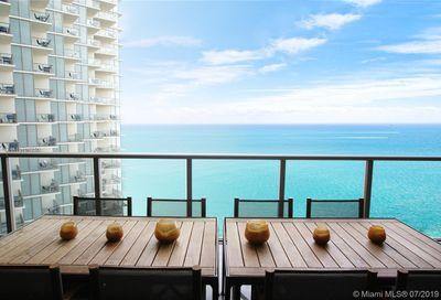9701  Collins Ave   1903S Bal Harbour FL 33154