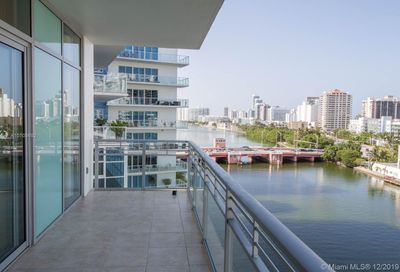 6101  Aqua Ave   703 Miami Beach FL 33141