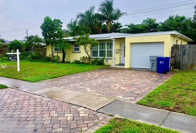 316 SW 14th Ct Pompano Beach FL 33060