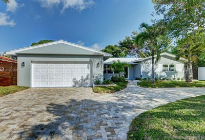 2025 Windward Dr Lauderdale By The Sea FL 33062