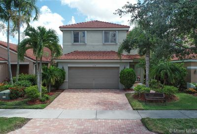 1374 Majesty Ter Weston FL 33327