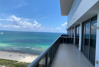 5875  Collins Ave   PH 5 Miami Beach FL 33140