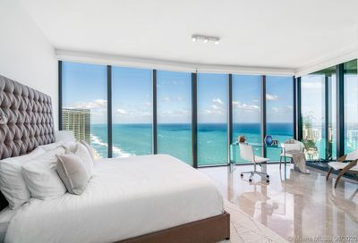 18555  Collins Ave   5105 Sunny Isles Beach FL 33160