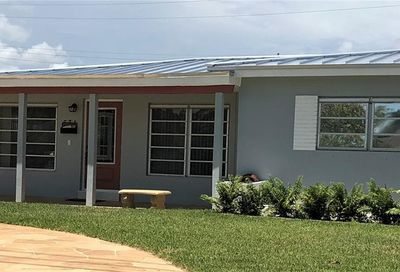 531 NW 38th St Oakland Park FL 33309