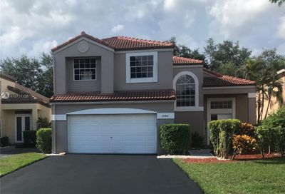 6385 NW 77th Pl Parkland FL 33067
