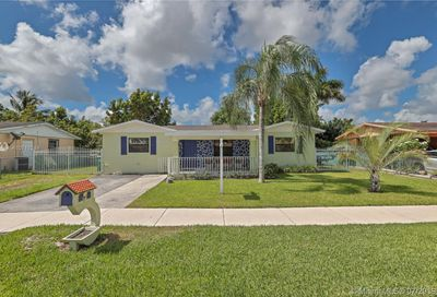 14340 289th St Homestead FL 33033